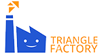 Triangle Factory