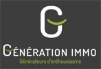 Agence Generation Immo