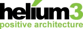 helium3 Architecture