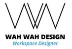 Wah Wah Design